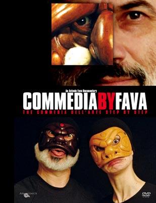commedia_fava
