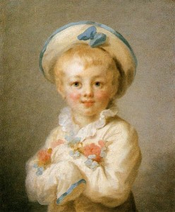 11. Fragonard_-_A_Boy_as_Pierrot_-_WGA08079