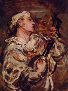 13. Daumier16