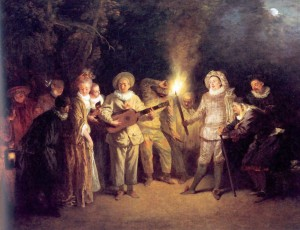 17. Watteau,_Love_in_the_Italian_Theatre