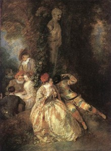 18-Watteau-Harlequin-and-Columbine-2-