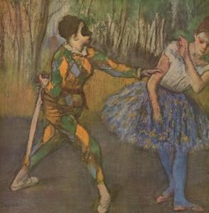 23_Degas_035