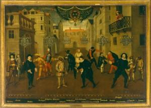 3. anonyme-les-farceurs-franc3a7ais-et-italiens-depuis-60-ans-et-plus-peints-en-1670