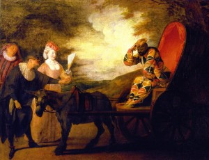 6. Watteau-Harlequin-Emperor-on-the-Moon
