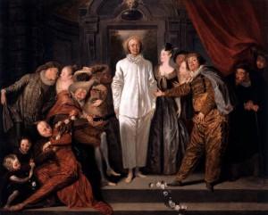 7-Watteau-Italian-Comedians-2-
