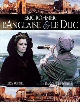 l_anglaise_et_le_duc01-270x343
